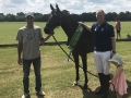 Mixed Tournament BPP: Caret, owned by Tristan Phillimore