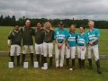 Home Farm, Frogmore, May Tournament
