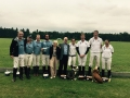 Polo Manager's Trophy Subsidiary Finalists: Azul Cigarra & Funk Hogs